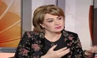 عبد الواحد:حكومة الإقليم  صرفت الـ 400 مليار دينار القادمة من بغداد لا علاقة لها بالرواتب