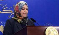 كمبش:أساتذة الجامعات سيفقدون ثلث رواتبهم بسبب القرار الحكومي الأخير