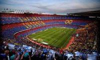إسبانيا تدرس إمكانية السماح للجماهير بالعودة للملاعب