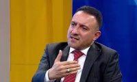 وزير الصحة :انتشار الكورونا بسبب اللامبالاة