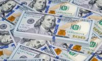 """بالأرقام: هكذا زادت ثروات مليارديرات أميركا في """"أشهر كورونا"""""""