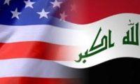 ائتلاف علاوي يطرح 7 نقاط تتعلق بالحوار العراقي الأمريكي
