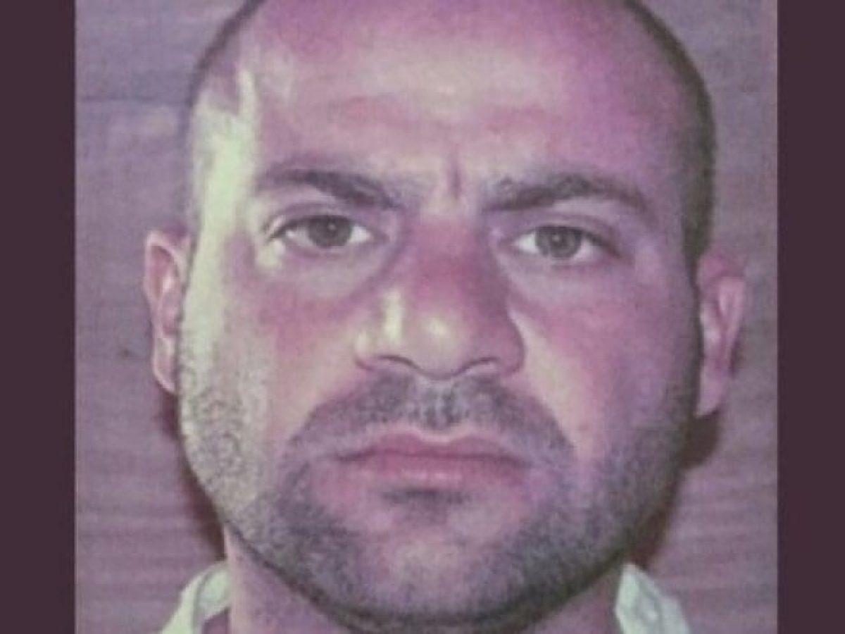 """10 ملايين دولار لمن يدلي بمعلومات تؤدي إلى القبض على القيادي الداعشي العراقي """"ابو عمر التركماني"""""""