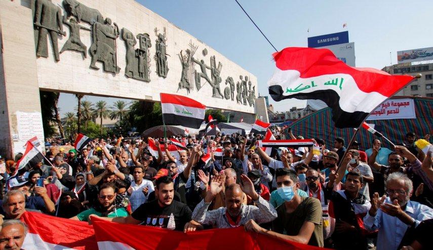 متى يصبح العراق للعراقيين؟!