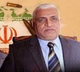 الفياض:الحشد الشعبي سيبقى قوياً مدافعاً عن مشروع المقاومة!!