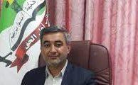 """ميليشيا العصائب تثني على تصريح وزير الدفاع بأن """"80% من الدواعش هم من أبناء المنطقة الغربية"""""""