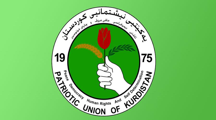 حزب طالباني:وفداً كردياً سيزور بغداد قريباً