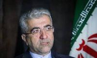 وكالة إيرانية:زيارة وزير الطاقة الإيراني إلى بغداد لأستمرار توريد الكهرباء والغاز للعراق