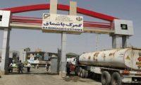 كمارك كردستان تؤكد على التزامها بتعليمات الحكومة الاتحادية