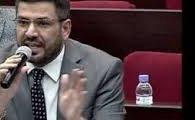 المالية النيابية:هناك رغبة بإجراء تعديل ثانٍ على قانون التقاعد