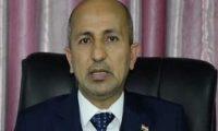 تحالف سائرون:الكاظمي ملزم بإخراج القوات الأمريكية من العراق