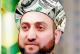 نصيف:الحكيم اتفق مع الأكراد تمرير حسين للخارجية مقابل تمرير عبد الجبار للنفط!