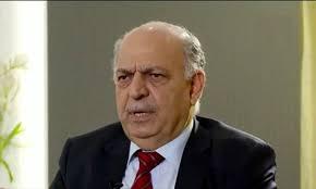 بعد خروجه من المسؤولية ..الغضبان:كردستان تنتج وتصدر النفط إلى إسرائيل