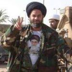 حل الحشد الشعبي ومليشيات الاحزاب هو السبيل الوحيد لانقاذ العراق