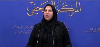نائب:الوفد الكردي رفض الالتزام بضوابط وقوانين بغداد