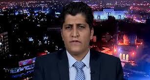نائب كردي للبارزاني: الجيش العراقي أولى بدخول الإقليم لحمايته من التهديد التركي