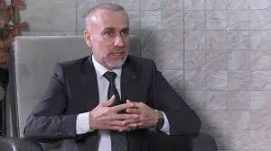 كوجر:ثورة الشعب الكردي على الأبواب ضد فساد حكومة الإقليم