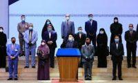 عراقيون تحالف بلا مضمون