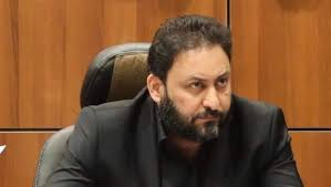بالوثيقة..نائب يطالب مجلس الوزراء بإيقاف قراره المتمثل بتجديد تراخيص شركات الهاتف النقال