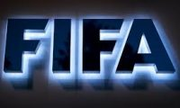 الفيفا :تأجيل القرار النهائي بشأن كأس العالم 2026