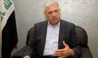 النجيفي:العراق ما زال تحت حكم إيران وحشدها الشعبي