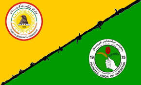 بسبب الفساد..إقليم كردستان يتفكك