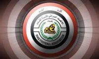 توجه لزيادة عدد ممثلي الحكام في الهيئة العامة لاتحاد الكرة العراقي