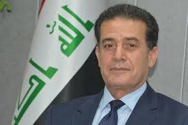 العراق يقدم طلبا للسعودية بإلغاء رسوم سمات الدخول لمواطني البلدين