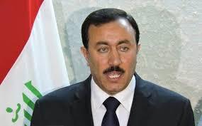 نائب يطالب بالتوازن السياسي في توزيع المناصب الأمنية