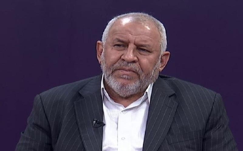 منظمة بدر توصي الكاظمي باستيراد الأسلحة من إيران!!