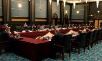 قرارات مجلس الوزراء بشأن البصرة