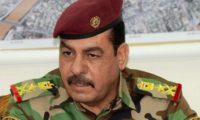 """الأمن النيابية: توزيع المناصب العسكرية على أساس طائفي """"خراب"""""""