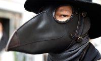 الصين تعلن عن خطر تفشي مرض الطاعون الدبلي