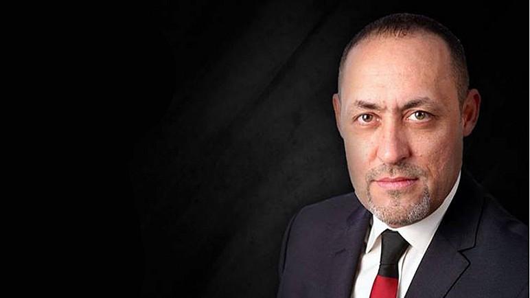 ائتلاف المالكي يعترض على تعيين نبيل جاسم رئيسا لشبكة الإعلام العراقي