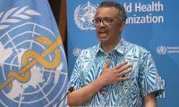 الصحة العالمية:فيروس كورونا المستجد أخطر حالة طارئة في العالم