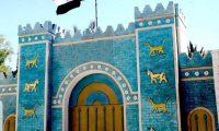 موقف انساني لدبلوماسي عراقي في عمان
