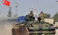 الإسلامية الكردستانية:العراق دولة بلا سيادة