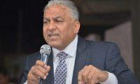نائب يتهم وزارتي الزراعة والموارد المائية بالفشل المتعمد
