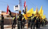 أنقذوا العراق من الصفويين وحلفائهم