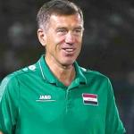 كاتانيتش يبحث عن لاعبين لضمهم لصفوف المنتخب الوطني