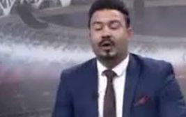 الاتحاد العراقي لكرة القدم يسعى للتعاقد مع مدير فني هولندي