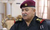 الأسدي رئيسا لجهاز الأمن الوطني