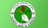 حزب طالباني:تواجد البيشمركة في كركوك بأمر الكاظمي