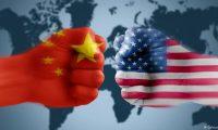 عقوبات أمريكية على هونغ كونغ والصين تستنكر