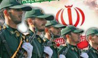 هجوم مسلح كردي إيراني على مجموعة من الحرس الثوري