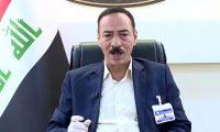 نائب:تحالف الحلبوسي وراء فساد حكومة نينوى