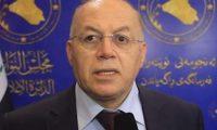 المالية النيابية:العراق يحتاج إلى إعادة هيكلة اقتصاده