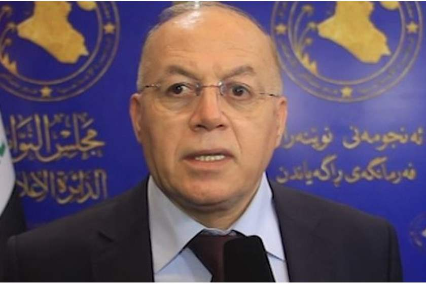 Parliamentary Finance: Iraq needs to restructure its economy