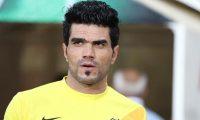 تعليق النشاط الرياضي لنادي الميناء حداداً على وفاة اللأعب كرار إبراهيم