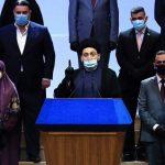 """تحالف """"خامطون"""":سهيل ناطقا رسميا بأسم التحالف"""